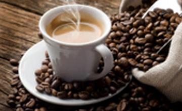 POS-rectangle-cafe