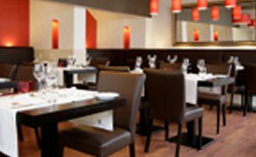 POS-rectangle-restaurant