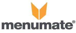 menu-mate-logo