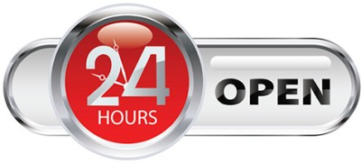 open-24hours