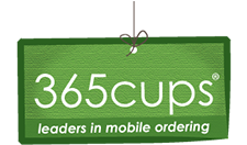 365-cups