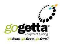 Go Getta Finance Logo