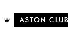 ashton-club