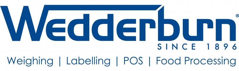 Wedderburn_logo