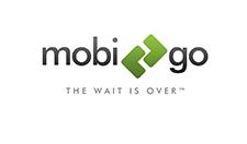 mobi-to-go
