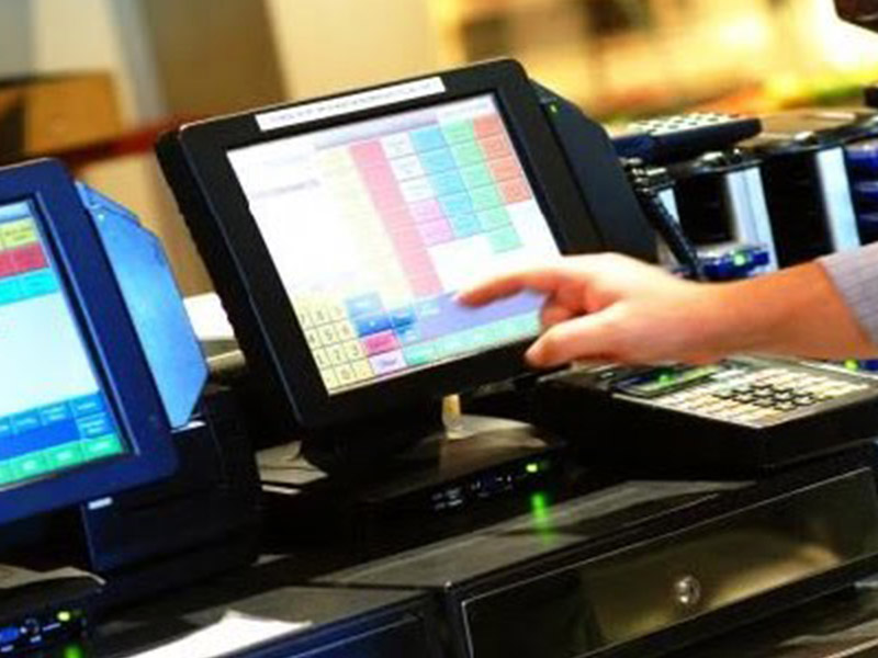 Restaurant Pos Posmate Adelaide Pos Systems Point Of