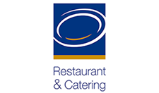 restraunt-and-catering