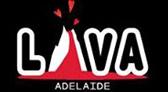 Lava Adelaide