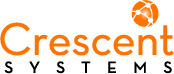 CS-logo-new