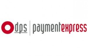 direct-payment-solutions-limited