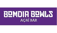 Bomdia Bowls Acai Bar