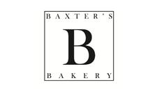 Baxter's Bakery