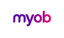 myob-new-logo