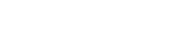 POSmate Adelaide POS Systems & Point of Sale Software