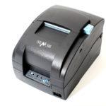 POS Impact Dot Matrix Printers