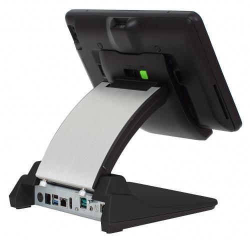 FEC AerTablet AT1450 Cradle Retail Jacket for POS Tablet Docking Station