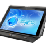 POS Tablets