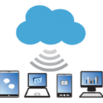 Cloud Based Point of Sale Solutions
