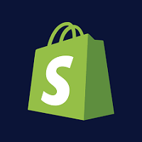Shopify POS Printers