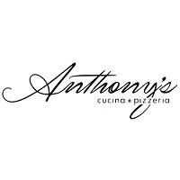 Anthony's Cucina + Pizzeria