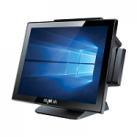 POS Touch Screen Monitors