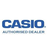 Casio Australia