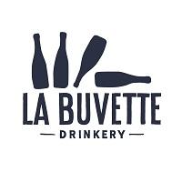 La Buvette Drinkery