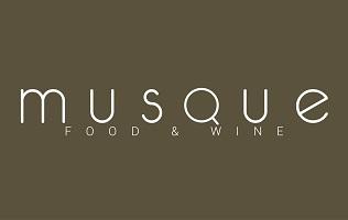 Musque Food & Wine