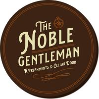 The Noble Gentelman