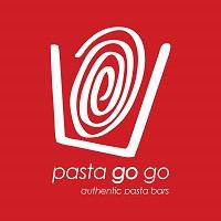Pasta Go Go