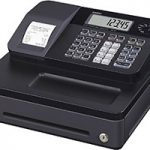 ECR Entry Level Cash Registers