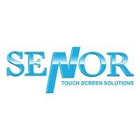 Senor Tech Pty Ltd