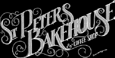 St Peters Bakehouse