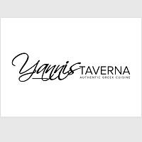 Yanni's Taverna
