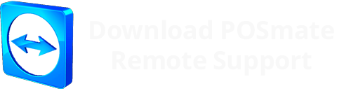 POSmate Support Download