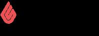 LS-Expert-Logo