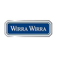 Wirra Wirra Vineyards