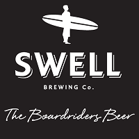 Swell Brewery
