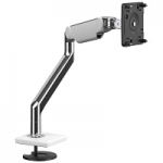 Monitor Arms & Mounts
