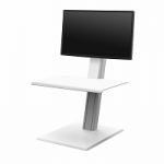 Sit / Stand Workstations