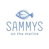 Sammy's on the Marina