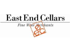 East End Cellars