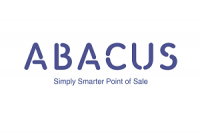 Abacus POS