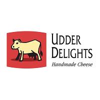 Udder Delights